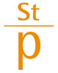 Logo Staatspreis Innovation